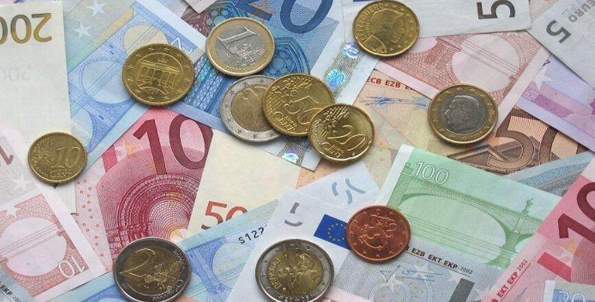 (会计知识)合法避税交最少的税:无需付IVA;老板税少付1/3....少则省数千,多则过万欧! 意国杂烩 第1张