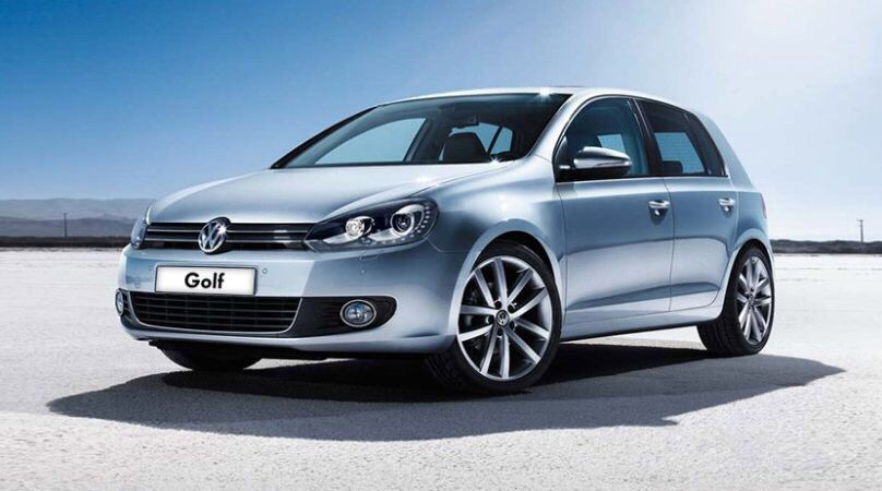 意大利最畅销的汽车是哪几个品牌? 意国新闻 第1张