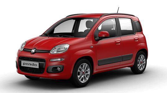 意大利最畅销的汽车是哪几个品牌? 意国新闻 第2张