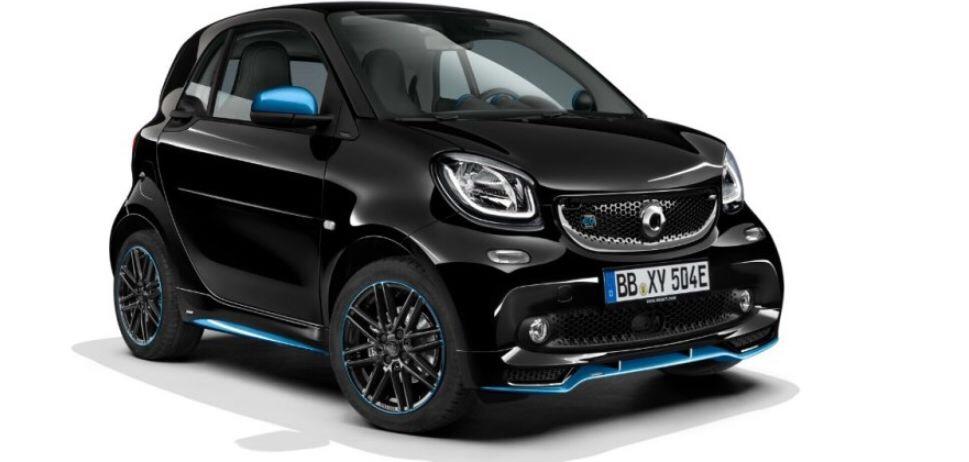 意大利最畅销的汽车是哪几个品牌? 意国新闻 第4张