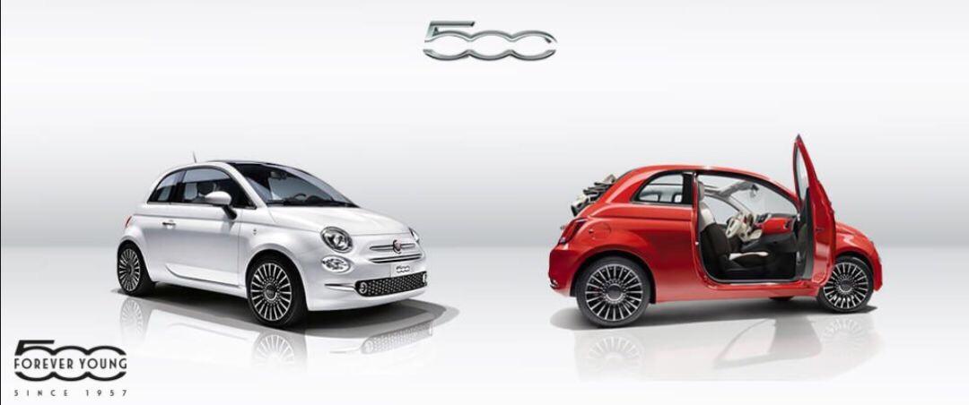 意大利最畅销的汽车是哪几个品牌? 意国新闻 第5张