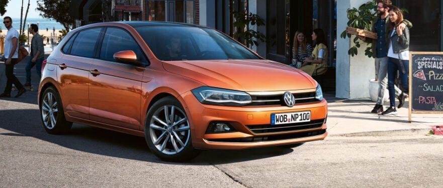 意大利最畅销的汽车是哪几个品牌? 意国新闻 第8张