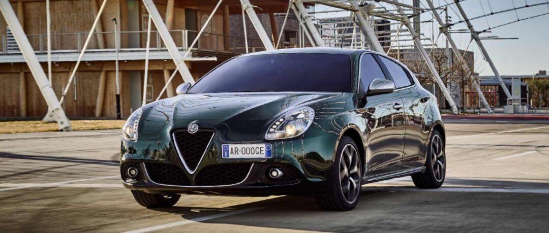 意大利最畅销的汽车是哪几个品牌? 意国新闻 第9张