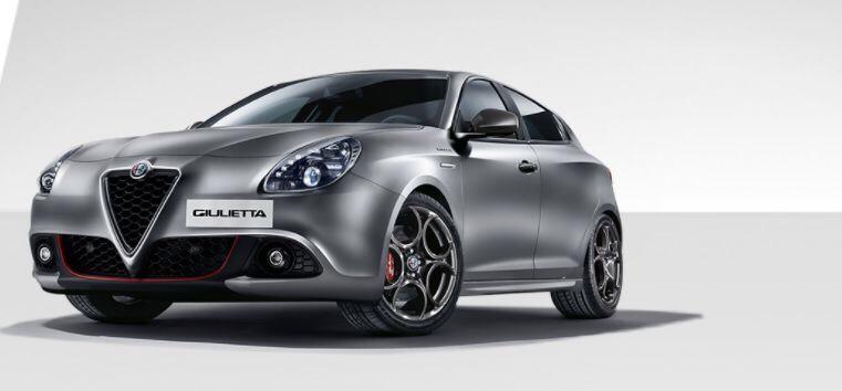 意大利最畅销的汽车是哪几个品牌? 意国新闻 第10张