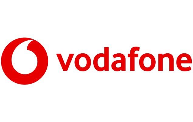 VODAFONE移动宽带,每天80G流量,月租15欧 意国杂烩 第1张