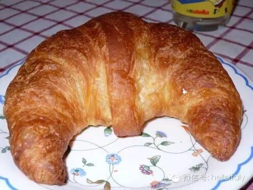 20种意大利常见面包介绍 生活百科 第8张