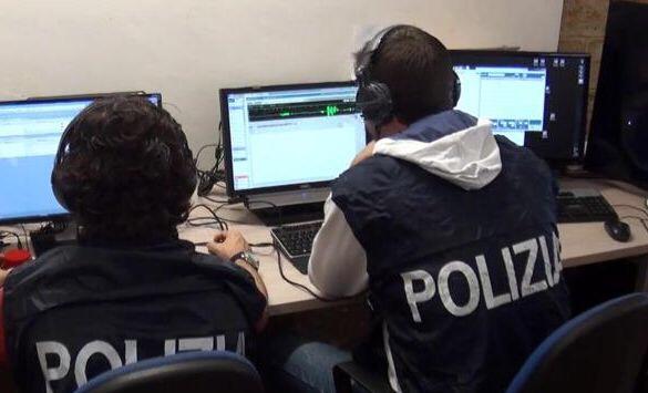 新安全法令二出台:出门不带居留等同犯罪 意国新闻 第4张