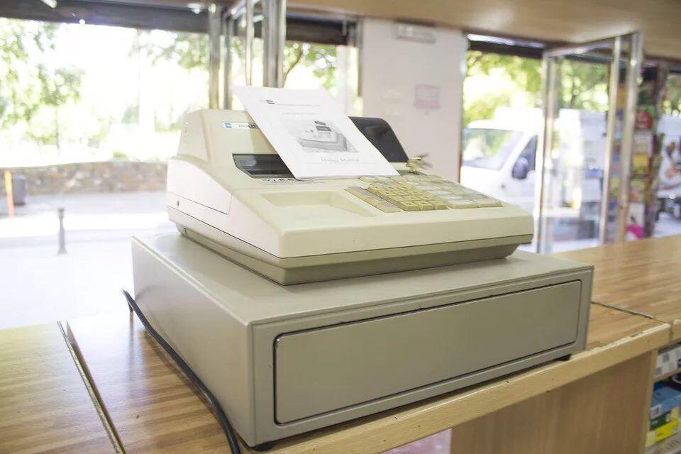 严打偷漏税! 7月1日起, 意大利强制执行电子小票! 每笔交易直接发税务局!