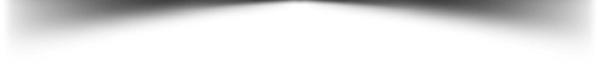 天天电信7月-2019各种资费套餐及使用说明(APP已提供下载) 意国杂烩 第6张
