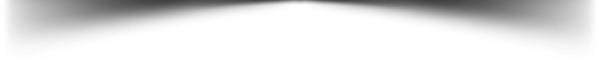 天天电信7月-2019各种资费套餐及使用说明(APP已提供下载) 意国杂烩 第7张