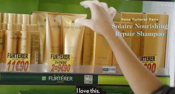一次性科普+良心推荐 这才是该买的意大利平价护肤品! 附贴心常用词单~
