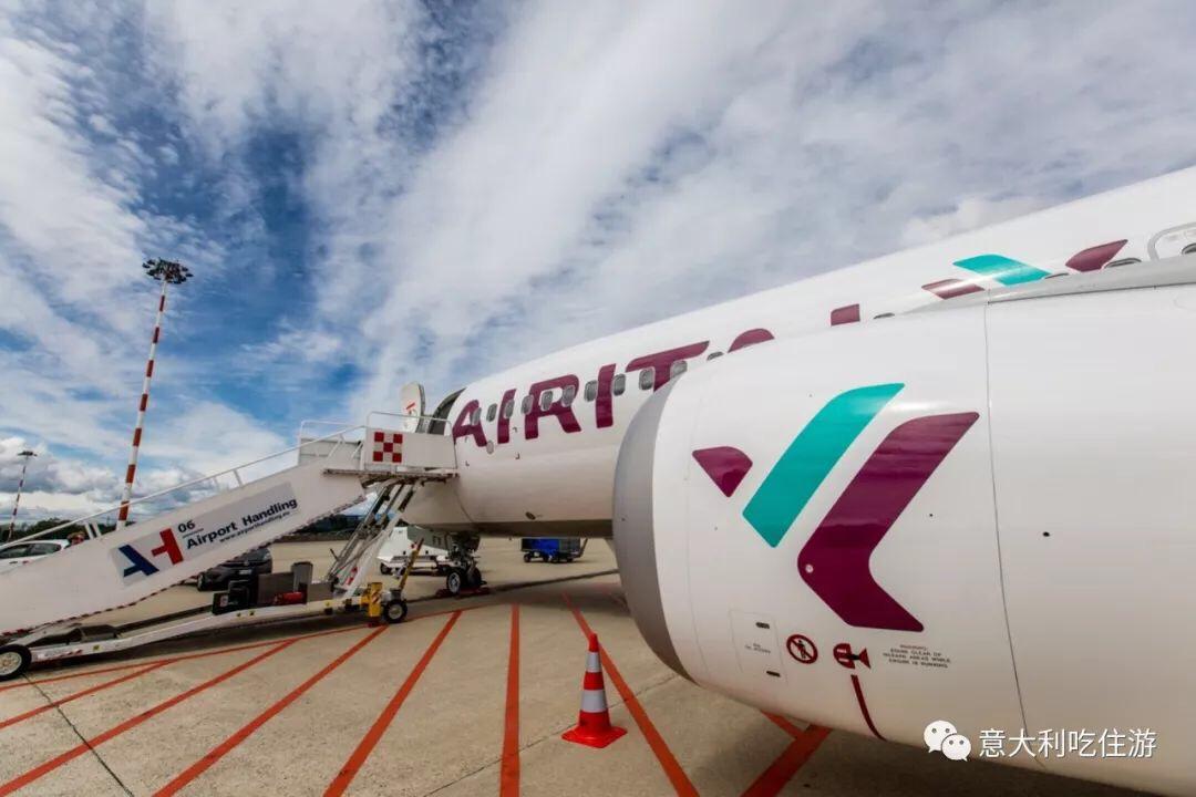 出行提醒:米兰Linate机场夏季关闭 米兰Malpensa机场需提前到达 意国新闻 第8张