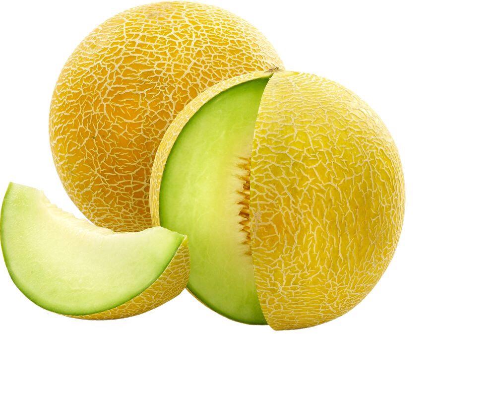 意大利人创造的这些蜜瓜配搭你绝对想不到,却个个颜值爆表,口味佳! 意国杂烩 第3张