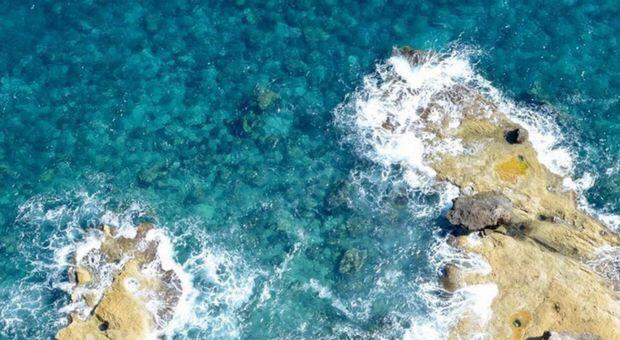 最全意大利海滩收藏贴,原来海滩也可以是浪漫的粉 意国杂烩 第1张