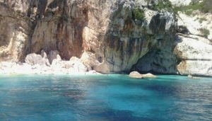 最全意大利海滩收藏贴,原来海滩也可以是浪漫的粉 意国杂烩 第14张