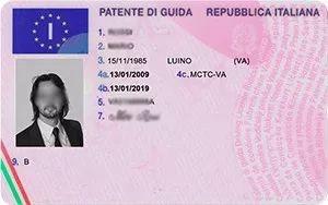 考驾照要加22%的增值税!近5年内考取者也需补交数百欧!