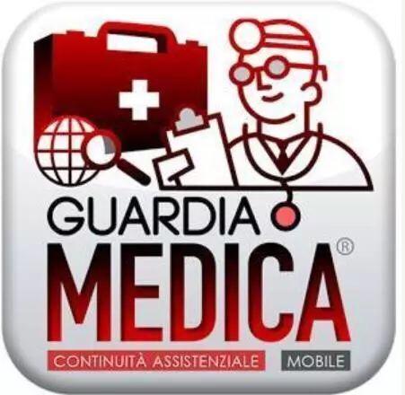 意大利新人须知: 在意大利生病了?! 家庭医生&私人医生&急诊就医你必须知道的…… 生活百科 第7张
