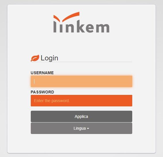 Linkem修改无线名称密码及拆分信号 生活百科 第1张
