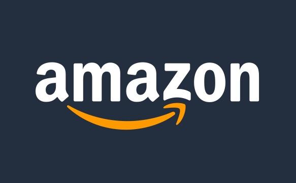 干货|还不会用亚马逊购物? Amazon使用指南手册:原来这么简单啊…… 生活百科 第2张