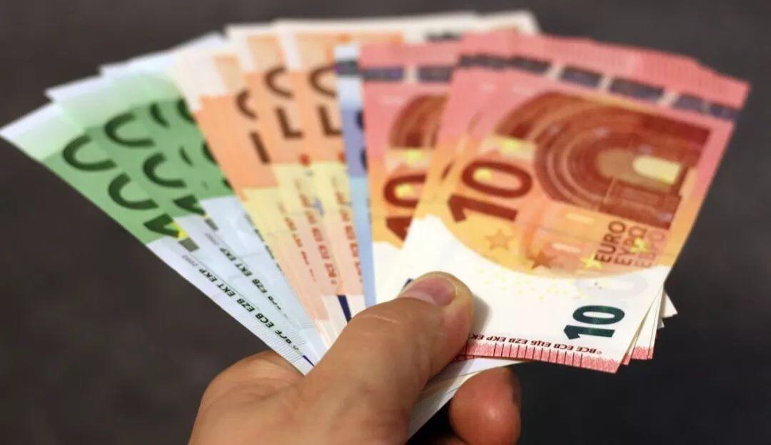 意大利的工资单到底该怎么看,看看老板有没有坑你! 生活百科 第3张
