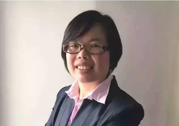 生活信箱:华人未成年孩子被玷污 法律政策 第1张