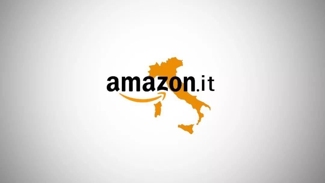 干货|还不会用亚马逊购物? Amazon使用指南手册:原来这么简单啊…… 生活百科 第4张