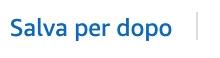 干货|还不会用亚马逊购物? Amazon使用指南手册:原来这么简单啊…… 生活百科 第6张