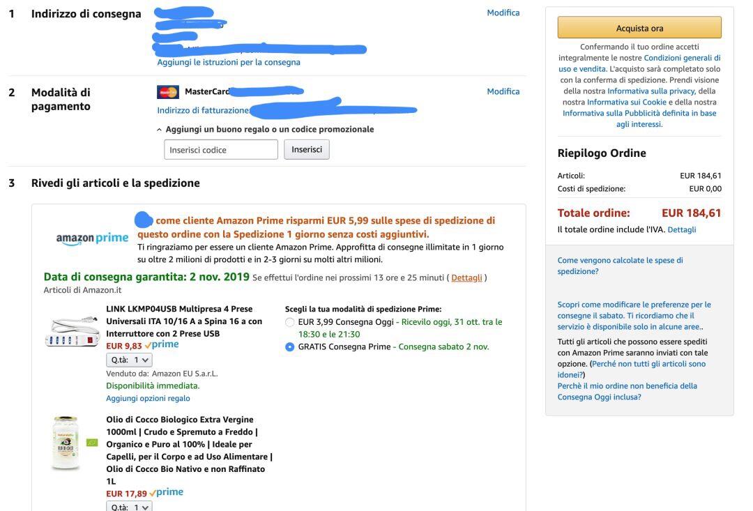 干货|还不会用亚马逊购物? Amazon使用指南手册:原来这么简单啊…… 生活百科 第8张