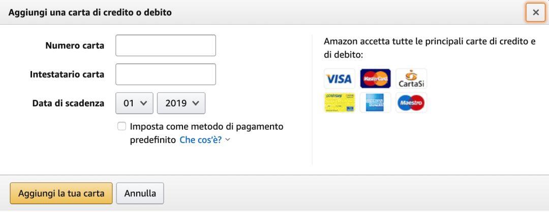干货|还不会用亚马逊购物? Amazon使用指南手册:原来这么简单啊…… 生活百科 第10张
