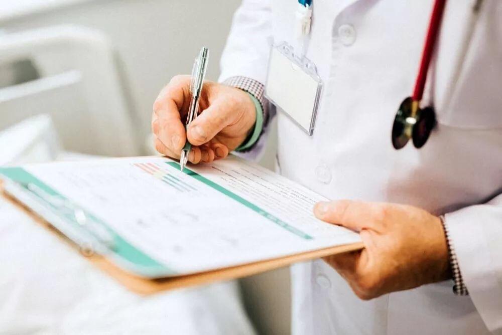 意大利医疗系统位居全球第二!附意大利医疗卡办理说明