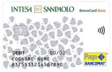 实用|意大利#银行卡#全解析! 生活百科 第14张