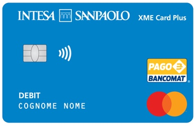 实用|意大利#银行卡#全解析! 生活百科 第18张