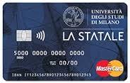 实用|意大利#银行卡#全解析! 生活百科 第21张