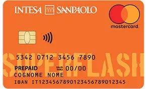 实用|意大利#银行卡#全解析! 生活百科 第24张