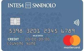 实用|意大利#银行卡#全解析! 生活百科 第28张