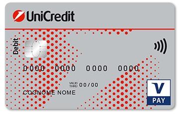 实用|意大利#银行卡#全解析! 生活百科 第33张