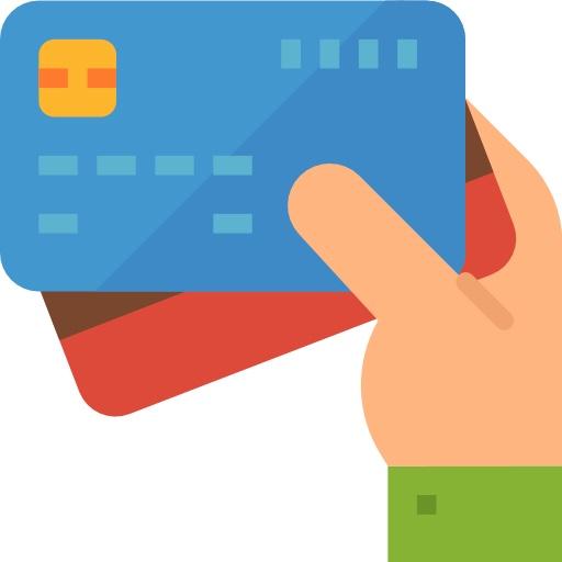 实用|意大利#银行卡#全解析! 生活百科 第34张
