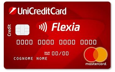 实用|意大利#银行卡#全解析! 生活百科 第36张