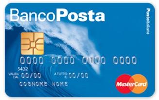 实用|意大利#银行卡#全解析! 生活百科 第40张
