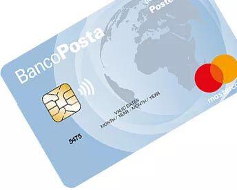实用|意大利#银行卡#全解析! 生活百科 第46张