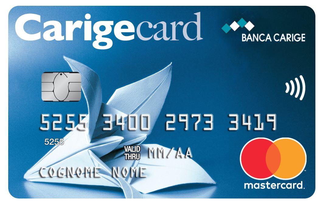 实用|意大利#银行卡#全解析! 生活百科 第51张