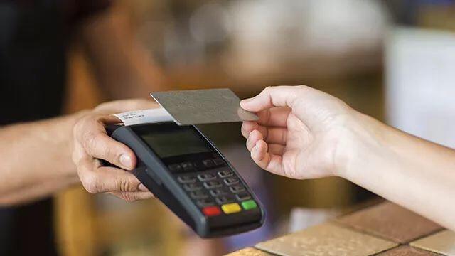 实用|意大利#银行卡#全解析! 生活百科 第1张