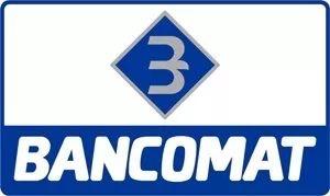 实用|意大利#银行卡#全解析! 生活百科 第2张