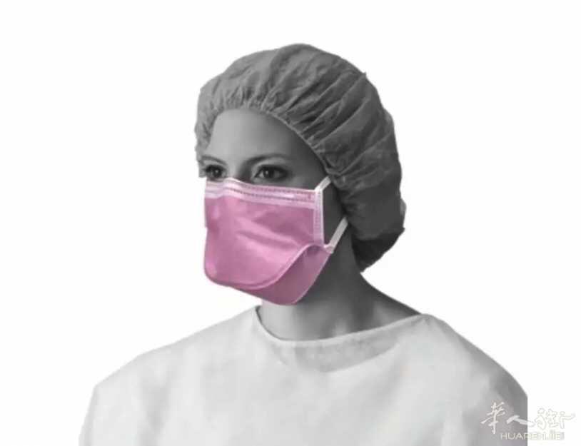 在意大利应对新型冠状病毒全指南(内附旅行建议/口罩购买贴士等实用信息) 生活百科 第2张