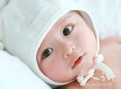 有事说事(二):关于使领馆推行新生儿使用中文拼音名字的规定 生活百科 第2张