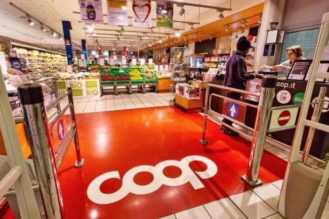 意大利超市大起底,到底哪家最便宜?附购物tips 意国杂烩 第2张