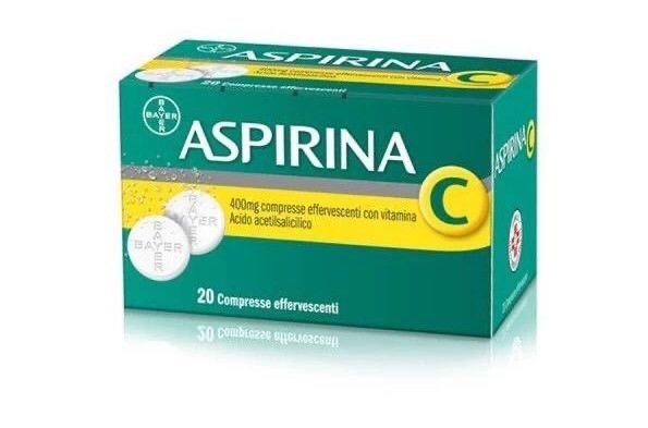 非常时期,意大利常用药买药指南大全