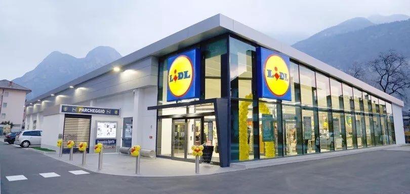 意大利超市大起底,到底哪家最便宜?附购物tips 意国杂烩 第25张