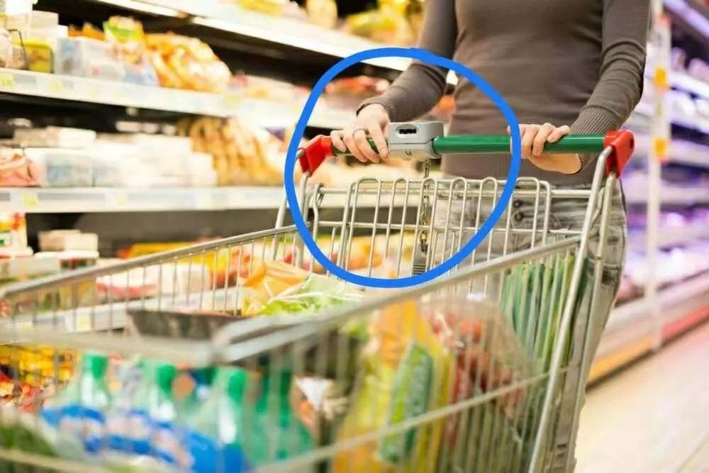 意大利超市大起底,到底哪家最便宜?附购物tips 意国杂烩 第31张