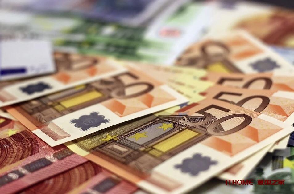 意政府第二阶段经济援助来了!工作、出行、看娃、度假等都有补贴!